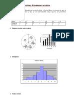 Probleme_de_organizare_a_datelor.pdf