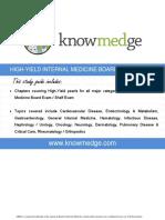 High-Yield-Internal-Medicine-Board-Exam-Pearls.pdf
