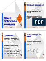 489_estaind003_tendcentvar.pdf