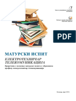 ETK Prirucnik 2018 MI