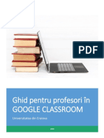 tutorial_profesori