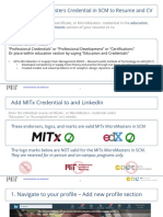 Add_MITx_Credentials_to_Resume_and_LinkedIn.pdf
