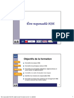 Formation responsable HSE.pdf
