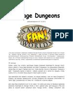 Savage Dungeons.pdf