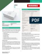 Ein-Ausgangsmodul_IOX SA 103 W–I AC