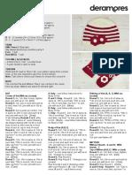 Deramores Christmas.pdf