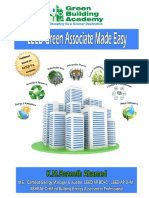 LEED v4 Green Associate Made Easy.pdf