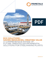 ECO_Solutions_for_steelmaking.pdf