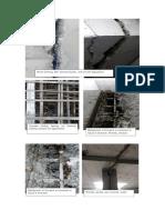 Repair Works.pdf