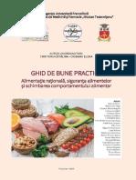 ghid_nutritie_romana_CIP_electronic.pdf