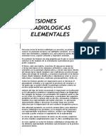 040_reumato_lesiones_radiologicas_elementales.pdf