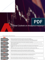 Global Outlook on Analytics Industry.pdf