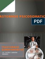 TRASTOR SOMATOMOROFS