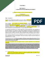 d4q_prefinanceguarantee_fr
