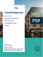 BMDE_Group_8_Sec_F_Assignment_2.pdf