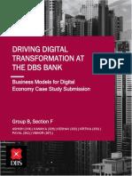 BMDE_Group_8_Sec_F_Assignment_1.docx.pdf