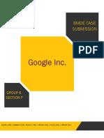 BMDE_Group_8_Sec_F_Assignment_11.pdf