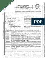 1622-Beiblatt-1.pdf