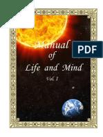Budismo - Manual Life Mind