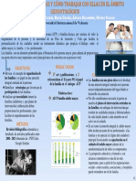 POSTER 2 (1)