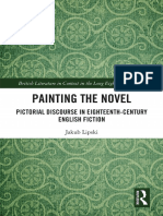 Painting_the_Novel__Pictorial_Discourse