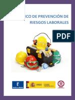 PRL-GENERAL-BÁSICO.pdf