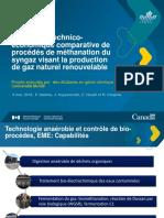 9-APCAS-Biogaz2018_CNRC_PhilippeSalama (1)
