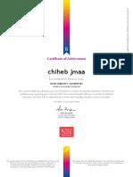 basic-english-elementary_certificate_of_achievement_pab084l.pdf