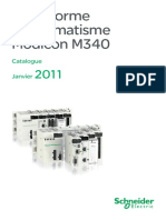 888-catalogue-2011-modicom-m340