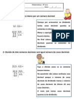 regrasdadivisocomnumerosdecimais.pdf