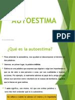 TEMA02_AUTOESTIMA.pptx