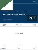 LT2020 - 04 CO2-Laser