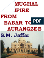 the-mughal-empire-from-babar-to-aurangzeb.pdf