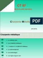 Charpente métallique.ppt