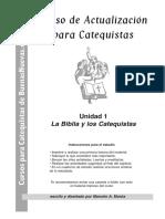 Unidad-1-CATEQ