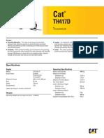 th-417d-en(19b).pdf