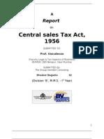L___T__sales_tax_