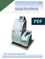 Guia de solução de problemas_1.3.pdf