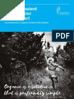 OANZ_Market_Report_F-1.pdf