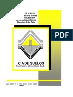 CYC ES 1630 -2020 Estudio Edificaciones de 5 Niveles LA ARGENTINA - La Ceja.pdf