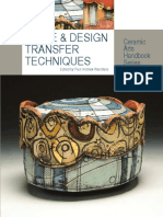B147E_ImageDesignTransfer.pdf