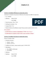 BTP007-Fichier 4-TD-Chapitre 8