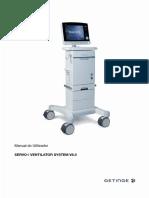 manual servo-i.pdf