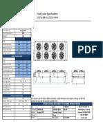 Ficha tecnica radiadores.pdf