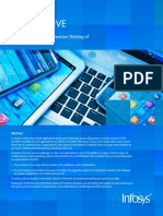 mobileQA-application-landscape.pdf