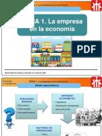 empresa en economia.pdf