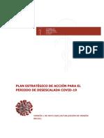 PLAN_ESTRATEYGICO_VERSION_1_MAYO_2020.pdf