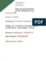 RODRIGUEZ GERARDO_TRABAJO CLASE 4 DC