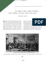 Eminenza grigia pp. 41-49pdf