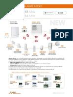 XR800-.pdf